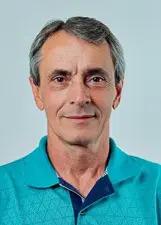 Claudio Elias Morais Da Silva