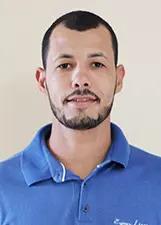 Helder Norberto Da Silva Moraes