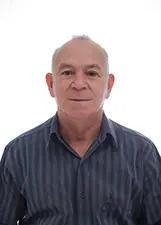 Jonadir Dias Ferreira