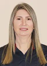 Selma Lucia Sarnaglia
