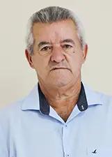 Itamar Inacio da Silva